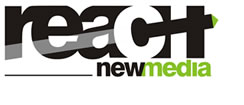 Reach New Media